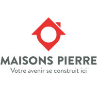 Maisons Pierre