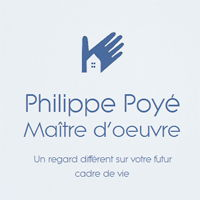Philippe POYE