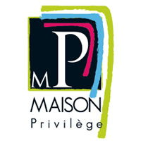Maison Privilege