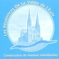 Les Residences Vallée de l'Eure