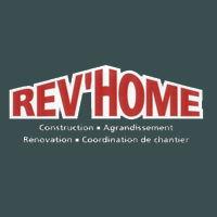 REV'HOME