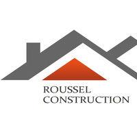 Roussel Construction