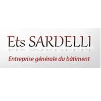 SARL SARDELLI