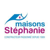 Les maisons de Stéphanie