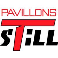 Pavillons Still