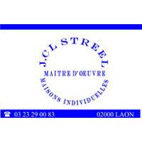 Jean Claude Streel