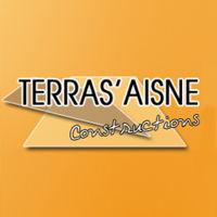 Terras'aisne Constructions