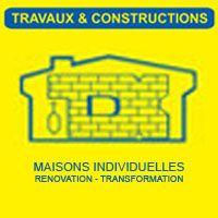 Travaux et Constructions