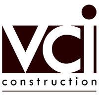 VCI Construction