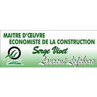 Vivet-Lefebvre