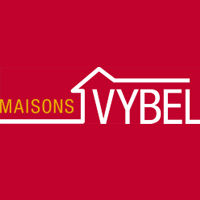 VYBEL
