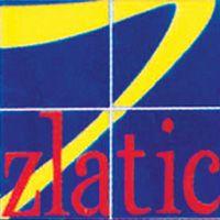 Zlatic Constructions