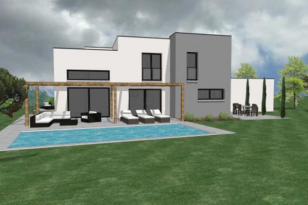 constructeur maison 37 barraco. Black Bedroom Furniture Sets. Home Design Ideas
