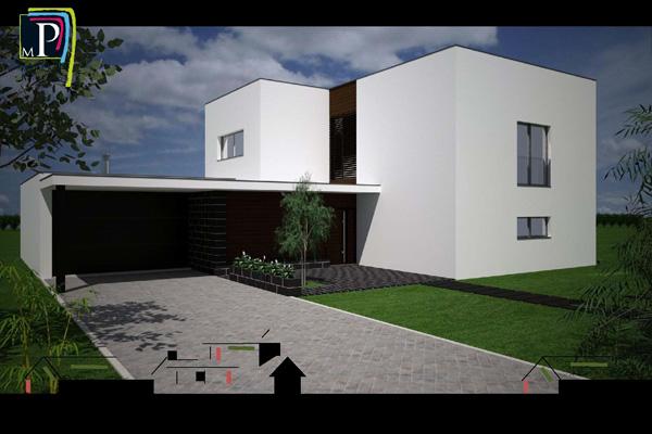 maison privilege constructeurs de france